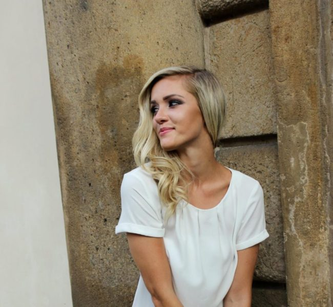 Nicola V. Daniela Models Group