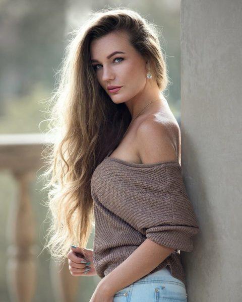 Polina Ch.