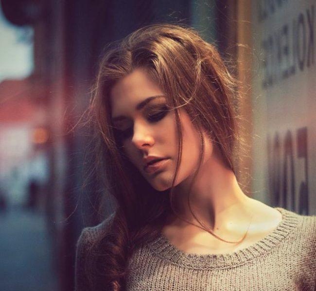 Karolína K. Daniela Models Group