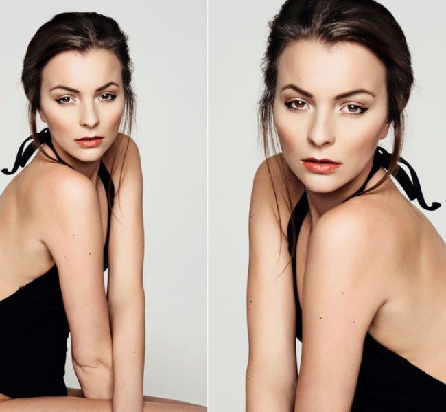 Pavla P. Daniela Models Group