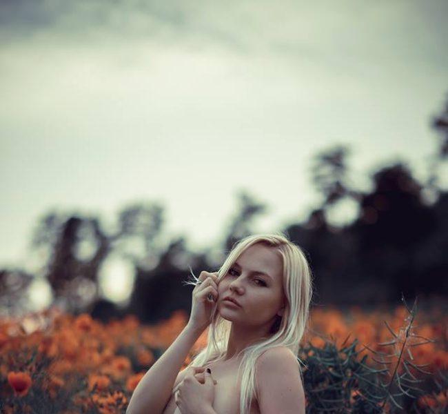 Nikol K. Daniela Models Group