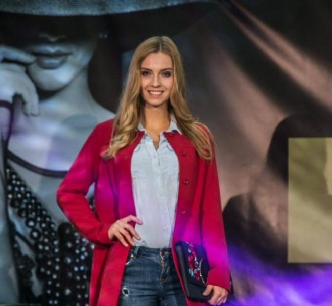 Jana J. Daniela Models Group