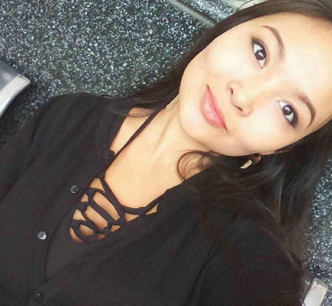 Ekaterina P. Daniela Models Group