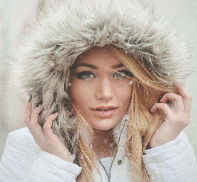 Nikola N. Daniela Models Group