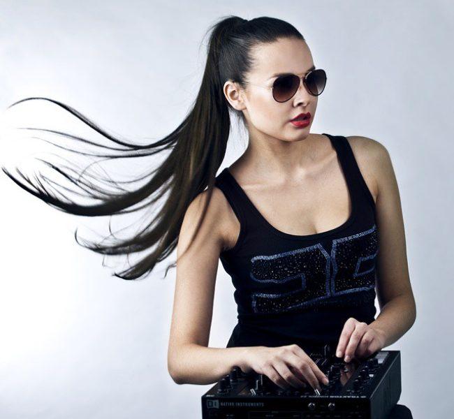Martina S. Daniela Models Group