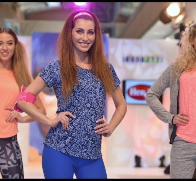 Simona B. 2 Daniela Models Group
