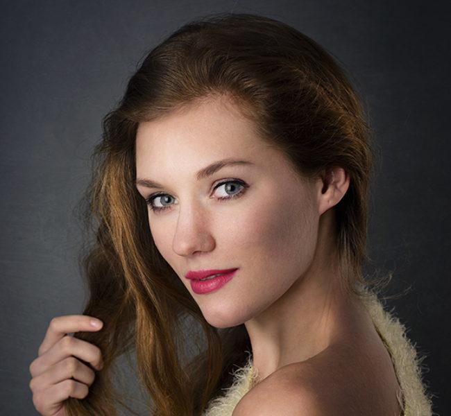 Anna D. Daniela Models Group