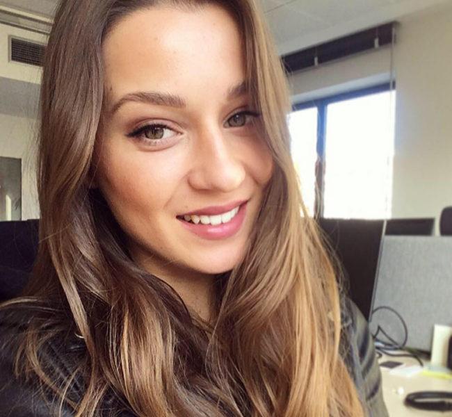 Jana P. Daniela Models Group