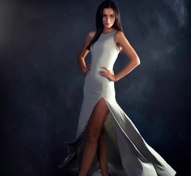 Markéta K. Daniela Models Group