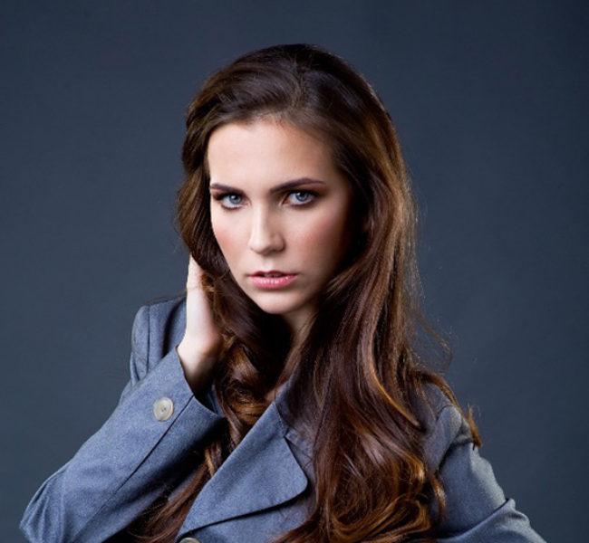 Nikola T. Daniela Models Group