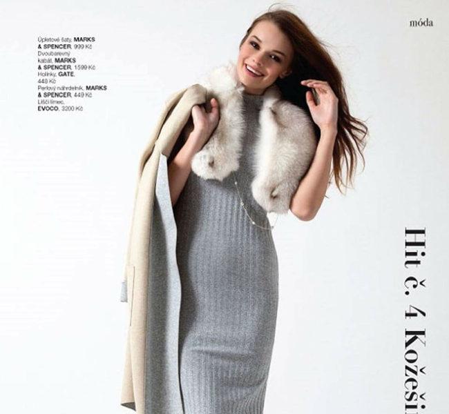 Gabriela S. Daniela Models Group