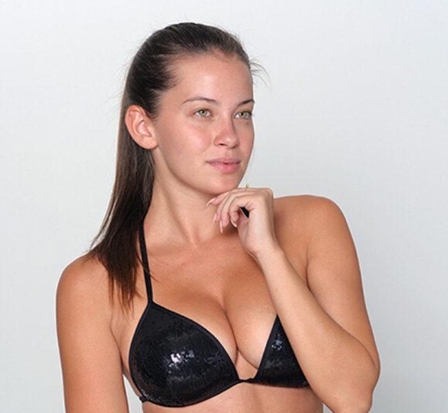Andrea Ž. Daniela Models Group