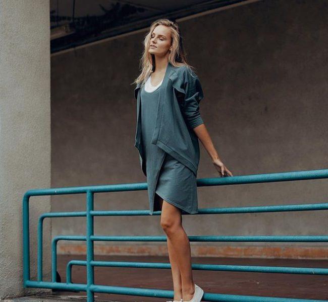 Tereza B. 3 Daniela Models Group