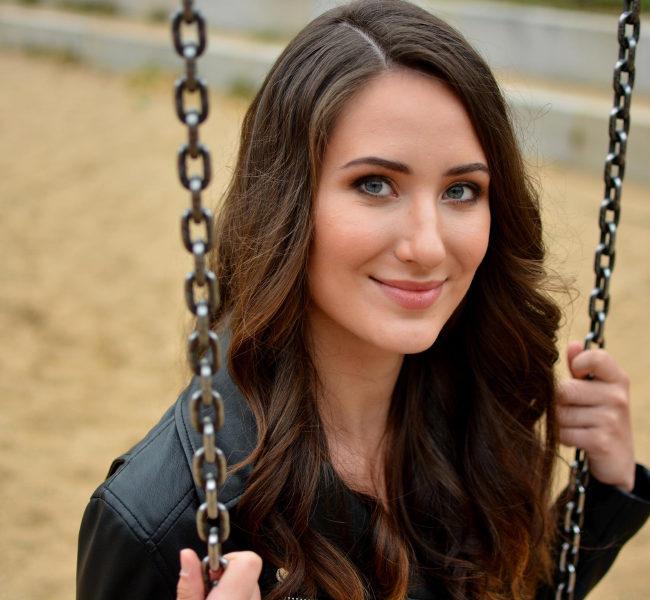 Daniela models modelky (1)