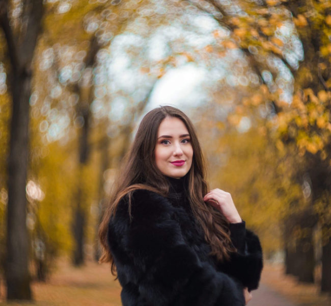Daniela models modelky (2)