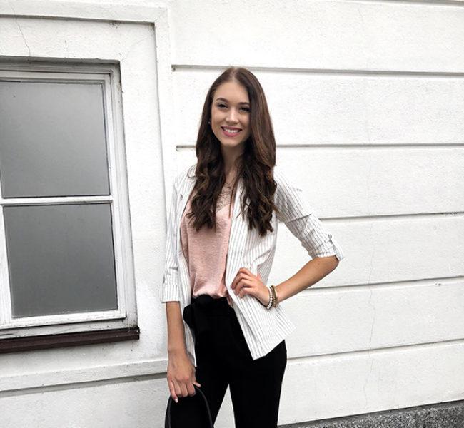 Denisa S. 2 Daniela Models Group
