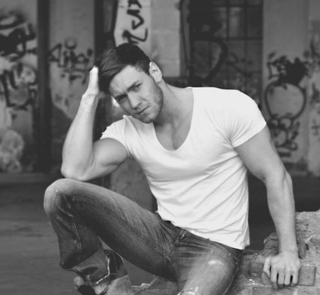 Miroslav D. Daniela Models Group