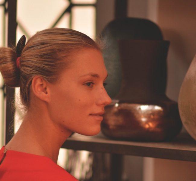 Anna Dlouhá (2)