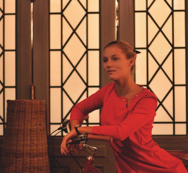 Anna Dlouhá (3)