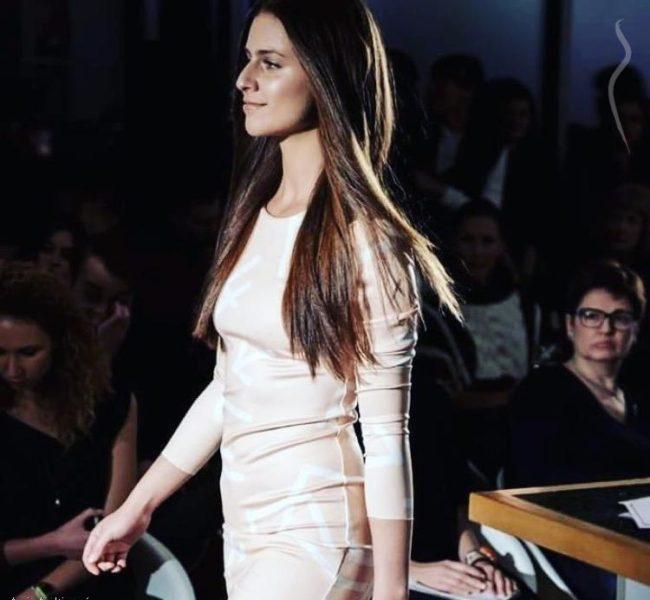 Anna A. Daniela Models Group