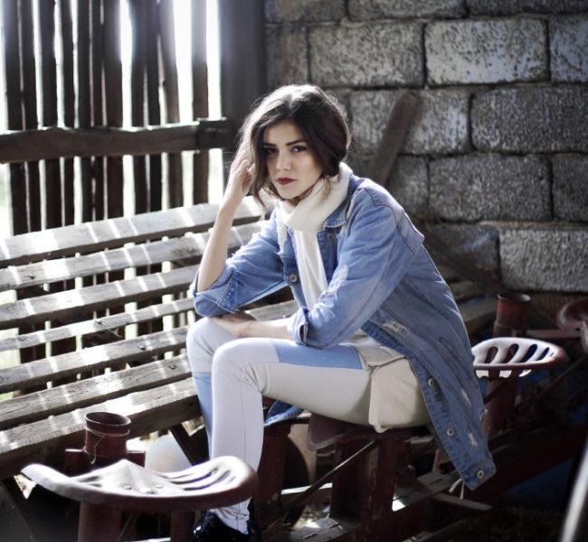 Emma Watson (2)
