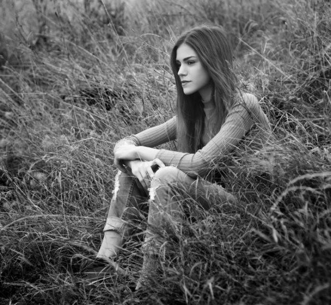 Natálie Pospíšilíková (1)