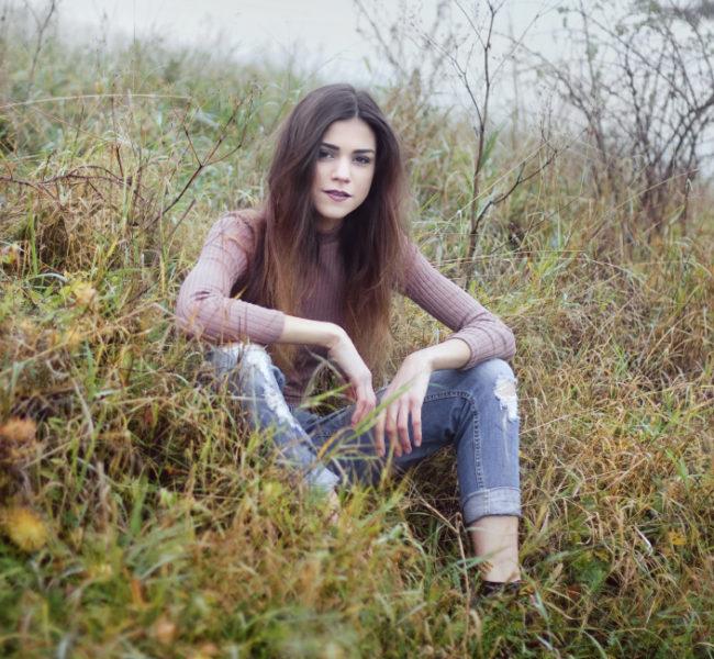 Natálie Pospíšilíková (6)