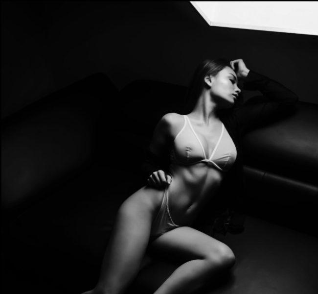 Nikola D. 2 Daniela Models Group