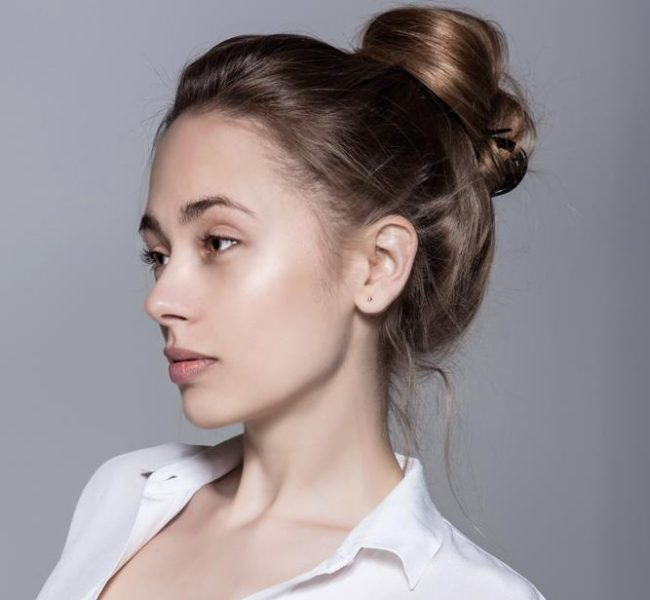 Andrea T. Daniela Models Group