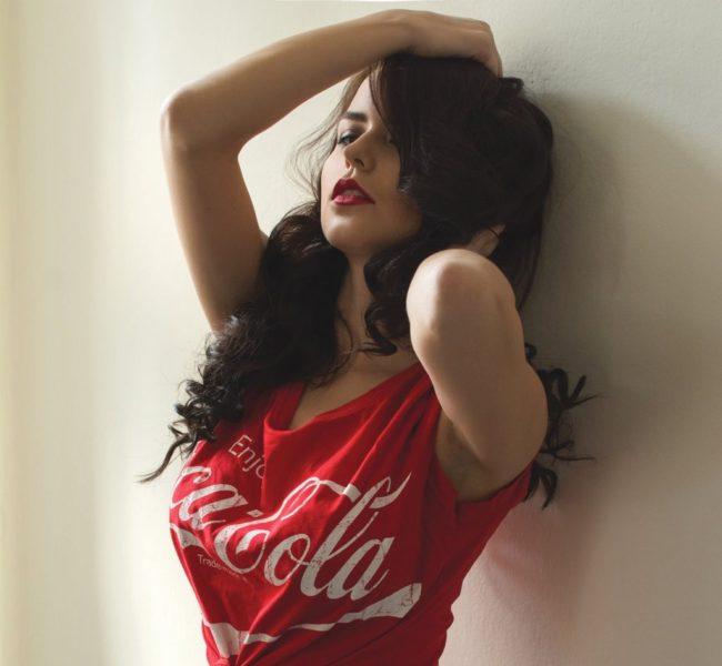 Patricie S. Daniela Models Group