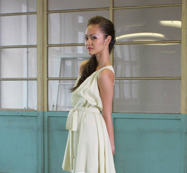 Pavla N. Daniela Models Group
