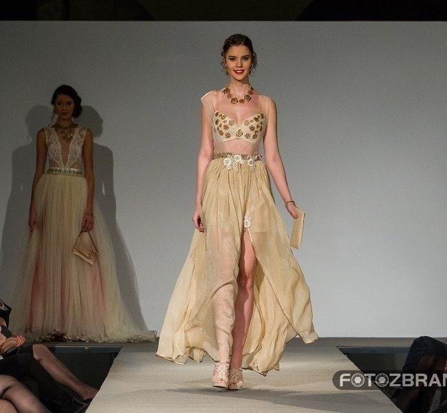 Barbora H. 1 Daniela Models Group