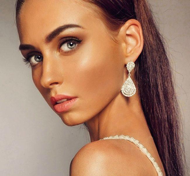 Klára B. 1 Daniela Models Group