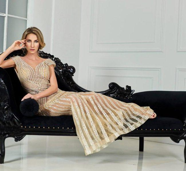 Eva K. Daniela Models Group