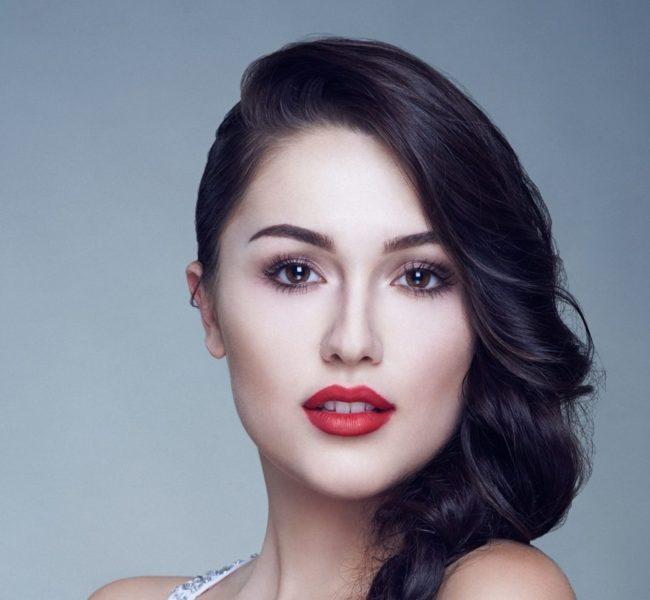 Martina B. 2 Daniela Models Group