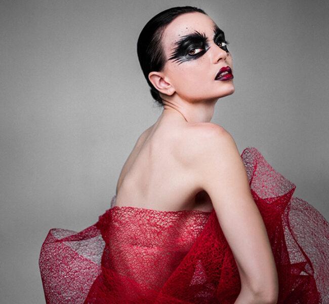 Kristýna P. Daniela Models Group