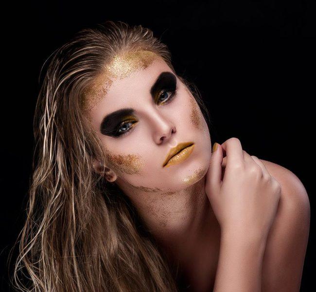 Barbora K. 1 Daniela Models Group