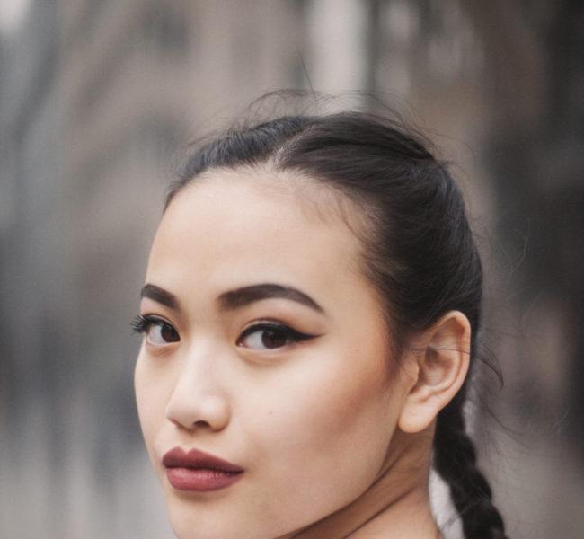 Valentina T. Daniela Models Group