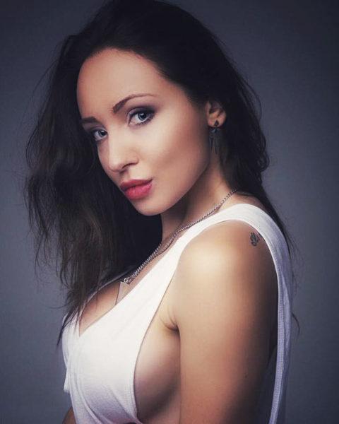 Evgenia M.