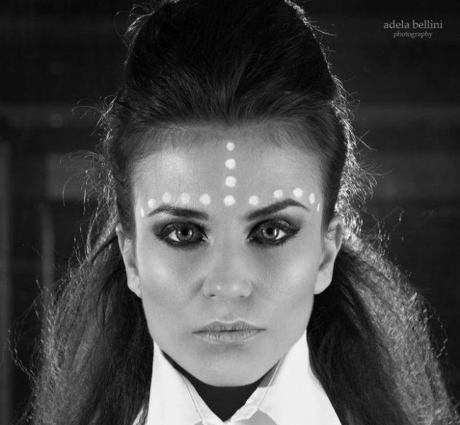 Monika B. Daniela Models Group