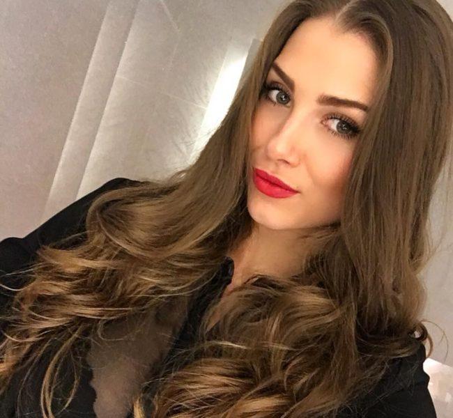 Tereza G. Daniela Models Group
