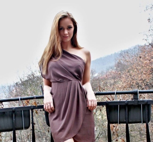 Daniela K. Daniela Models Group