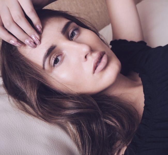 Dominika P. Daniela Models Group