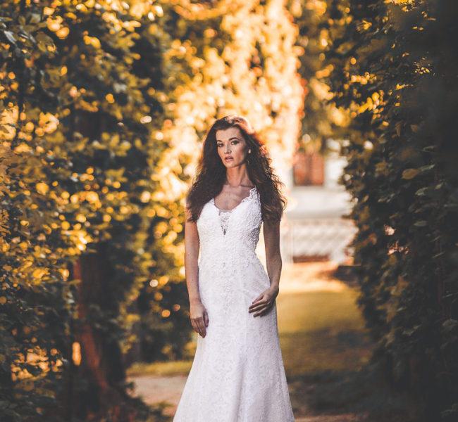 Nikola K. 2 Daniela Models Group