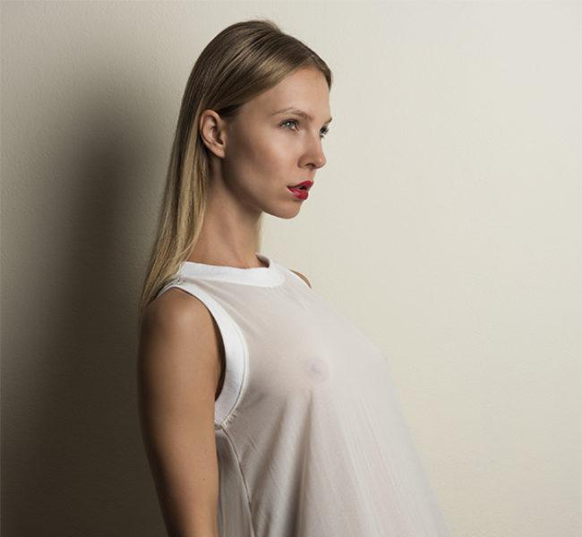 Tereza J. Daniela Models Group