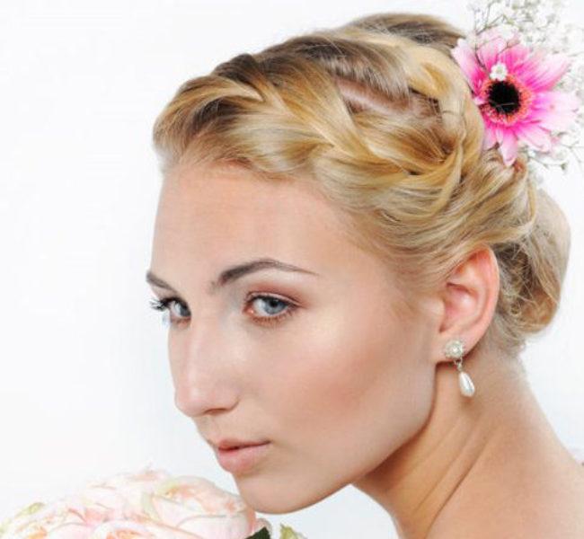 Terezie K. Daniela Models Group
