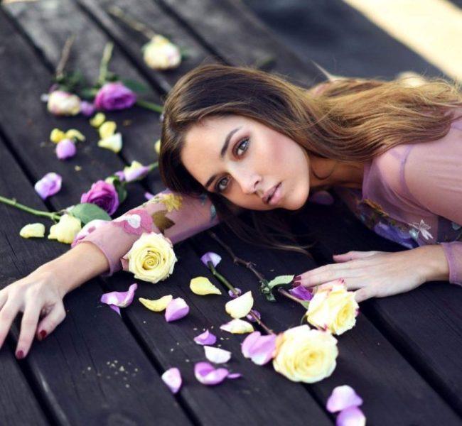 Vladimíra J. Daniela Models Group