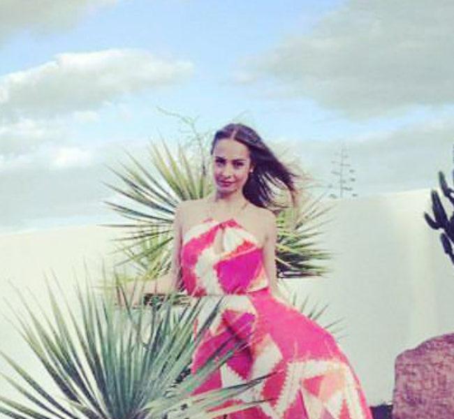 Jana H. Daniela Models Group