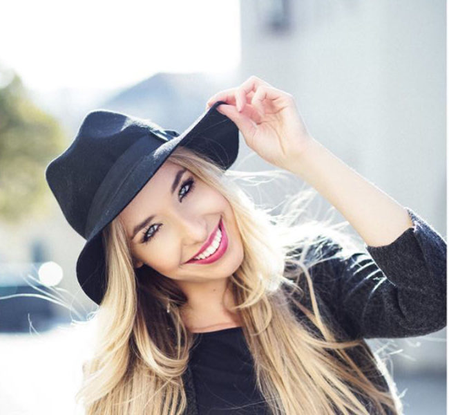 Jana M. Daniela Models Group
