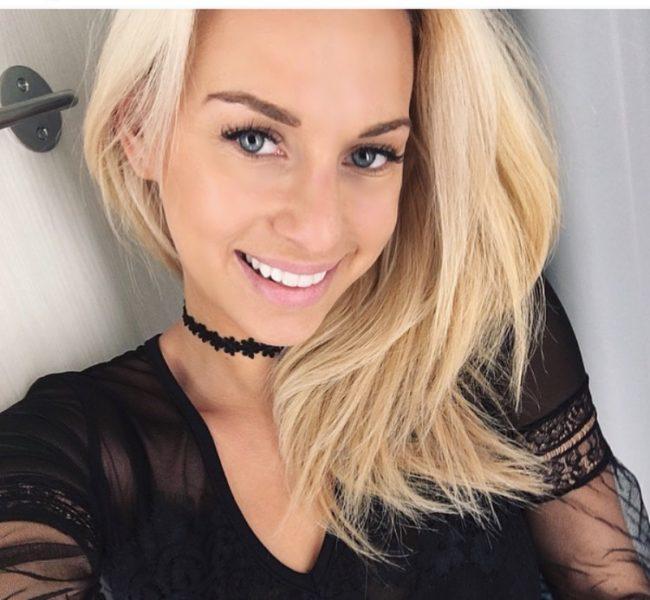 Nikola M. 1 Daniela Models Group